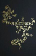 Wonderland. by winter_blues