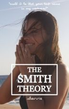 The Smith Theory | Coming Soon by shevvie
