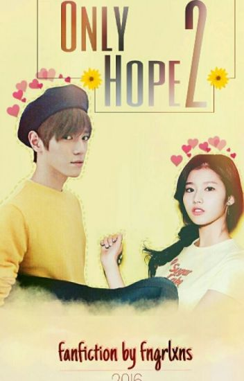 Only Hope Season2