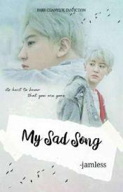 My Sad Song by songeunhwa98