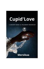 Croqueuse! ( Publié chez Évidence Edition ) by Mersikaa