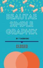 beautae simple graphix by Taebeoki