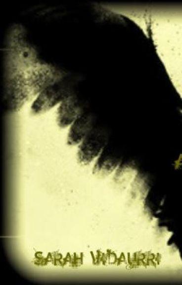Angelo Della Morte(My Dark Angel)
