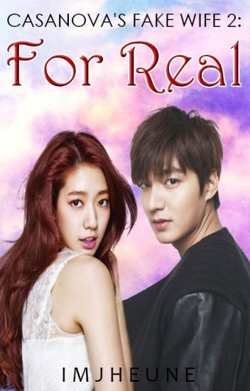 CFW 2: For Real [COMPLETED]