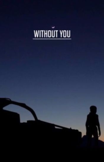 Never Without You 1|| Cameron Dallas & Ariana Grande