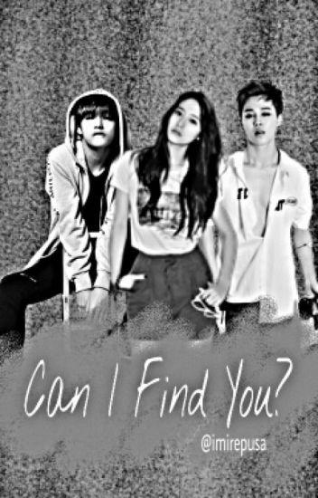 [M] Can I Find You? (BTS V)