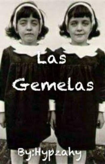 Las Gemelas (EDITANDO)