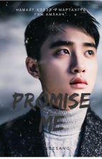 ℜ Надад амлаач ℜ by Gan_LeeSang