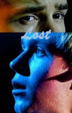 Lost (Niam Fan Fiction) by BlissfullyindeNiall
