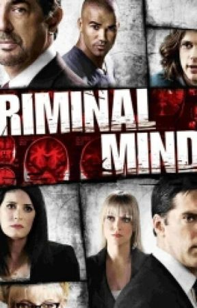 Criminal Minds Dady/Daughter preferences (And Mommy/Daughter) - You