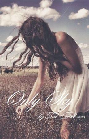 Only Sky by Tori_Dashner