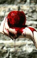 ||•Bad Alpha 2 ~ Vampire Half-blood~ by creepyqueens