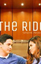 The Ride by senoritalexandra