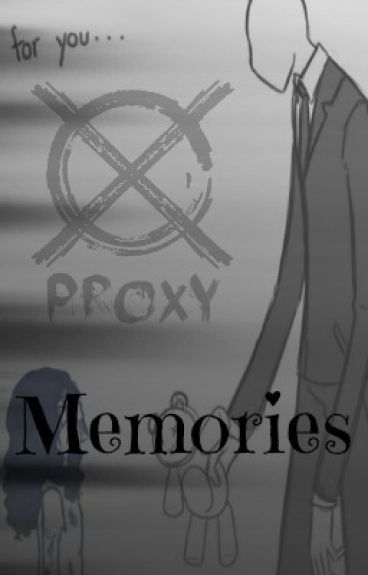 Memories || Jason The Toymaker