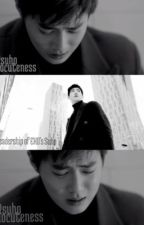 Leadership Of EXO's Suho by Exocuteness
