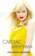 Cardiac Arrhythmia (Harry Styles) by musicgasm