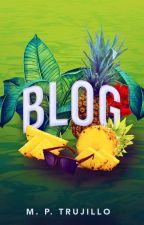 →Blog← by MatiasPrieto