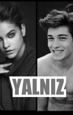 YALNIZ by Asliizmir