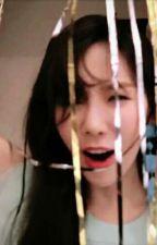 YoonKook || KakaoTalk✅ by urnotkihyuk