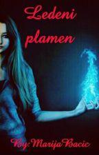 Ledeni Plamen by MarijaBacic