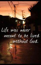Den Weg den ich mit Gott gehe by Faith4Us