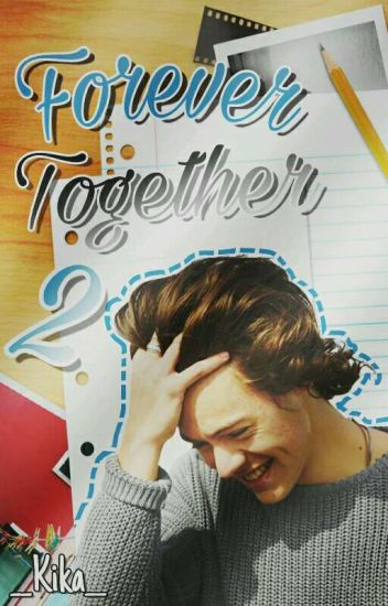 Forever Together 2 [h.s.]