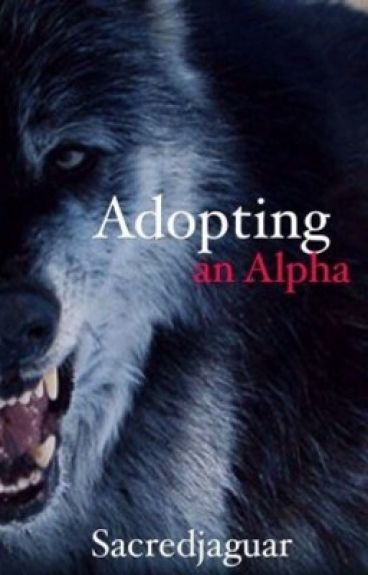 Adopting an Alfa (italian version)