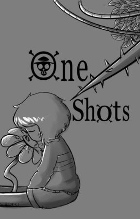 Undertale - One Shots and Lemons - Sans x Reader (Pacifist in