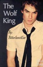 The Wolf King by BitterSweetLov