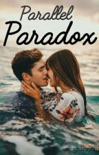 Parallel Paradox by TrishaSharma29