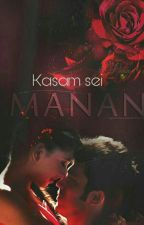 Manan os : Kasam Se √ by angelove2
