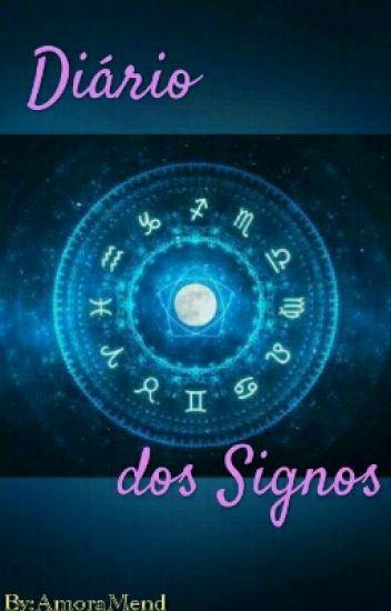 Diário Dos Signos