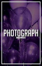 photograph + tronnor fravan by ihndiemendes