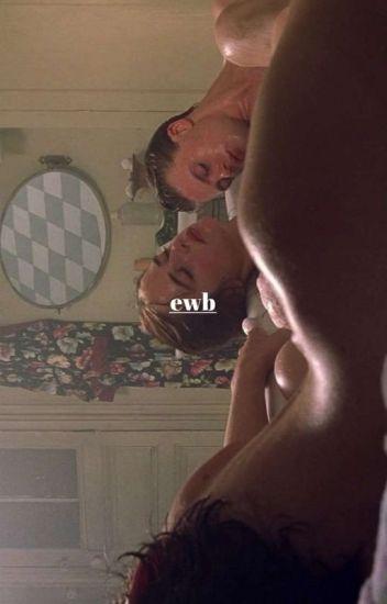 + ewb +