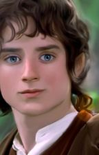 The Love of Two Hobbits- A Frodo Baggins Love Story by Tardisandthedoctor12