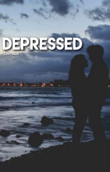 depressed -marco reus.