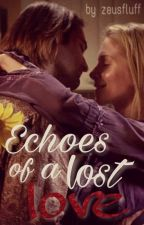 Echoes of a lost love (a Sawyer/Juliet LOST fanfic) by zeusfluff