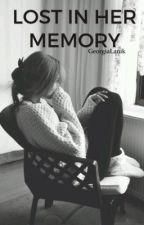 Lost in Her Memory by GeorgiaLanik
