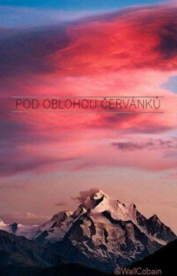 Pod Oblohou Červánků