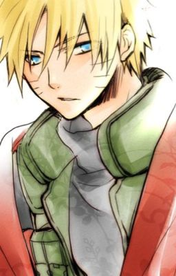 The Rise Of The Unknown Naruto Fanfic Chapter 1 Wattpad
