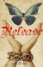 Release by JackODiamonds