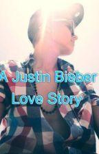 Superstar a Justin Bieber Love Story by gizzyluvsu
