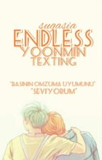 endless::yoonmin by minminight