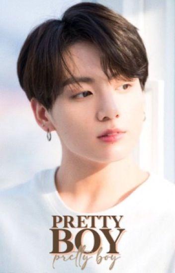 pretty boy ⚣ jjk.kth