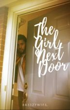 The Girl Next Door || J. Cole & Taraji P. Henson by br33zywif3_
