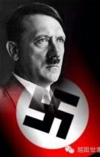 Los Nazis(Segunda Guerra Mundial) by AnnyGuillen07