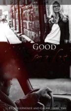 Good Grades by Galaxy_Gurl_Yah