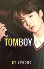 tomboy »»myg; by vvhood