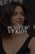 1. | Pumped Up Kids - The Sandlot by void-mikaelson