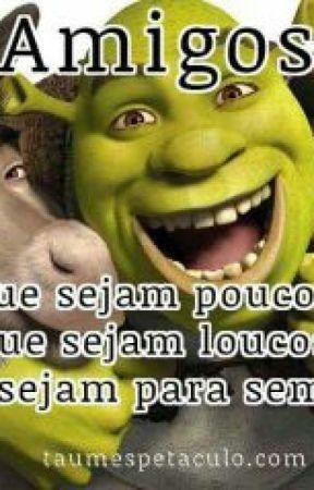 Frases De Amor Bn1 Estoy Clamando Por Vos Amigo Wattpad